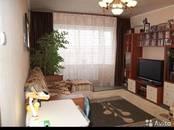 Квартиры,  Московская область Воскресенск, цена 3 900 000 рублей, Фото