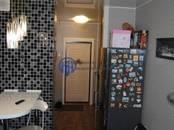 Квартиры,  Москва Люблино, цена 7 200 000 рублей, Фото