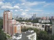 Квартиры,  Москва Славянский бульвар, цена 50 000 000 рублей, Фото