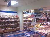 Магазины,  Ставропольский край Пятигорск, цена 12 500 000 рублей, Фото