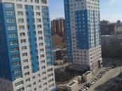 Квартиры,  Новосибирская область Новосибирск, цена 2 270 000 рублей, Фото