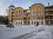 Квартиры,  Новосибирская область Новосибирск, цена 4 752 000 рублей, Фото