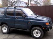 Уаз 3160, цена 160 000 рублей, Фото