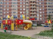Квартиры,  Новосибирская область Новосибирск, цена 2 095 000 рублей, Фото