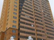 Квартиры,  Новосибирская область Новосибирск, цена 2 199 000 рублей, Фото