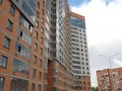 Квартиры,  Новосибирская область Новосибирск, цена 2 275 000 рублей, Фото