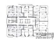 Квартиры,  Новосибирская область Новосибирск, цена 11 327 000 рублей, Фото