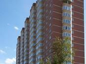 Квартиры,  Новосибирская область Новосибирск, цена 6 500 000 рублей, Фото
