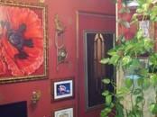 Квартиры,  Московская область Дмитров, цена 3 300 000 рублей, Фото