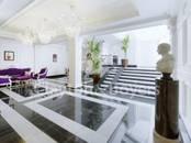 Квартиры,  Москва Чистые пруды, цена 76 982 620 рублей, Фото