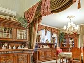 Дома, хозяйства,  Московская область Мытищинский район, цена 2 910 000 y.e., Фото