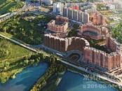 Квартиры,  Новосибирская область Новосибирск, цена 4 210 000 рублей, Фото