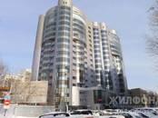Квартиры,  Новосибирская область Новосибирск, цена 17 450 000 рублей, Фото