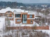Дома, хозяйства,  Московская область Красногорский район, цена 48 677 634 рублей, Фото