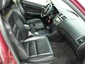 Honda Accord, цена 400 000 рублей, Фото