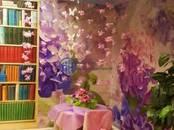 Квартиры,  Московская область Дзержинский, цена 6 100 000 рублей, Фото