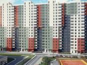Квартиры,  Москва Теплый стан, цена 4 315 950 рублей, Фото