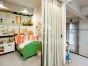 Квартиры,  Москва Рижская, цена 41 900 000 рублей, Фото