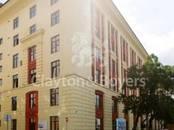 Квартиры,  Москва Рижская, Фото
