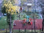 Квартиры,  Москва Смоленская, цена 126 067 964 рублей, Фото