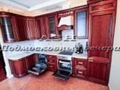 Квартиры,  Москва Юго-Западная, цена 45 000 000 рублей, Фото