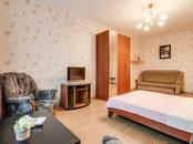 Квартиры,  Санкт-Петербург Комендантский проспект, цена 1 700 рублей/день, Фото