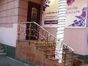 Офисы,  Москва Планерная, цена 100 000 рублей/мес., Фото