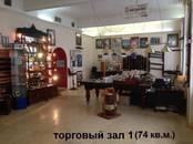 Офисы,  Москва Автозаводская, цена 210 000 рублей/мес., Фото