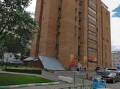 Офисы,  Москва Менделеевская, цена 130 000 рублей/мес., Фото