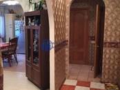 Квартиры,  Московская область Дзержинский, цена 8 200 000 рублей, Фото