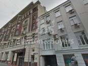 Квартиры,  Москва Театральная, цена 86 202 450 рублей, Фото