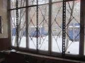 Квартиры,  Новосибирская область Новосибирск, цена 2 470 000 рублей, Фото