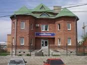 Здания и комплексы,  Тамбовская область Тамбов, цена 236 600 рублей/мес., Фото