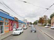Магазины,  Ставропольский край Пятигорск, цена 6 900 000 рублей, Фото
