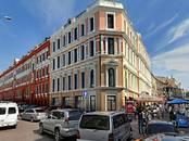 Офисы,  Москва Арбатская, цена 1 458 000 рублей/мес., Фото