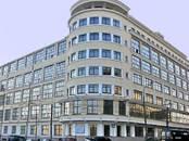 Офисы,  Москва Бауманская, цена 1 360 000 рублей/мес., Фото