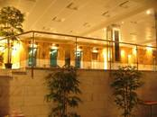Офисы,  Москва Тульская, цена 345 000 рублей/мес., Фото