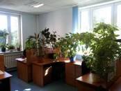 Офисы,  Москва Сокол, цена 205 800 рублей/мес., Фото