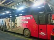 Перевозка грузов и людей,  Пассажирские перевозки Автобусы, цена 3 000 рублей, Фото