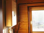 Дома, хозяйства,  Московская область Пушкинский район, цена 3 990 000 рублей, Фото