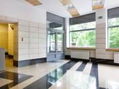 Офисы,  Москва Ботанический сад, цена 1 572 750 рублей/мес., Фото