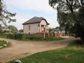 Дома, хозяйства,  Новгородская область Старая Русса, цена 10 500 000 рублей, Фото