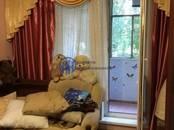 Квартиры,  Москва Зябликово, цена 9 200 000 рублей, Фото