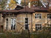 Дома, хозяйства,  Московская область Мытищинский район, цена 40 000 000 рублей, Фото
