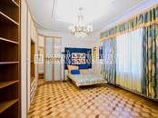 Квартиры,  Санкт-Петербург Электросила, цена 90 000 рублей/мес., Фото