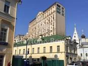 Квартиры,  Москва Охотный ряд, цена 72 383 520 рублей, Фото