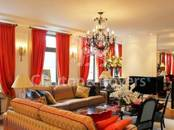 Квартиры,  Москва Цветной бульвар, цена 148 043 500 рублей, Фото