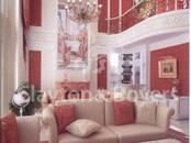 Квартиры,  Москва Проспект Мира, цена 221 252 955 рублей, Фото