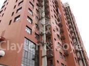 Квартиры,  Москва Проспект Мира, цена 230 540 310 рублей, Фото
