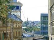 Квартиры,  Москва Сухаревская, цена 177 652 200 рублей, Фото